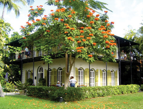 hemingwayhouse_pic