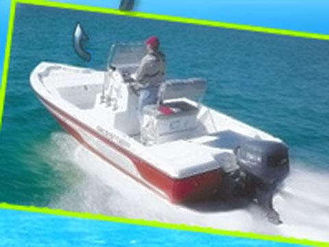 cdsboats_pic