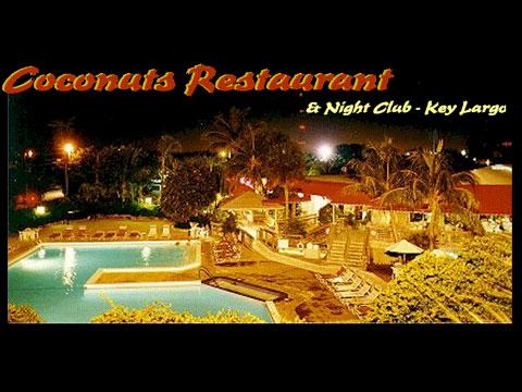coconutsrestaurant_pic