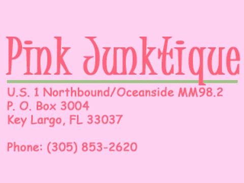 pinkjunktique_pic