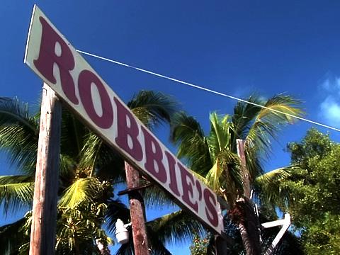 robbiesmarina_pic