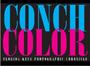 ConchColor_icon