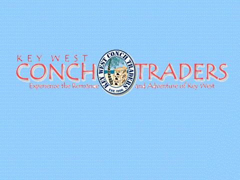 ConchTraders_pic
