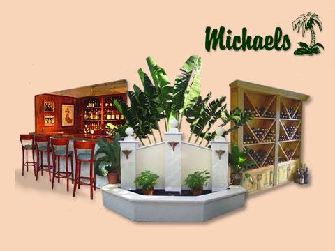 Michaels_pic