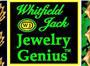 WhitfieldJack_icon