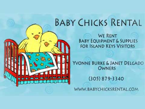 babychicksrental_pic