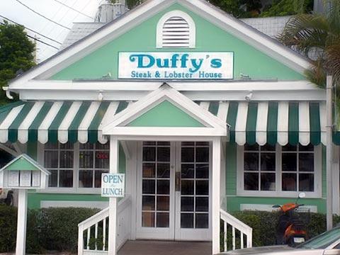 duffys_pic