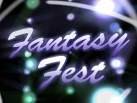 fantasyfest_pic