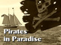 pirates_icon