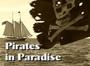 pirates_icon
