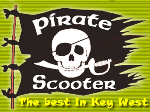 PirateScooter_pic