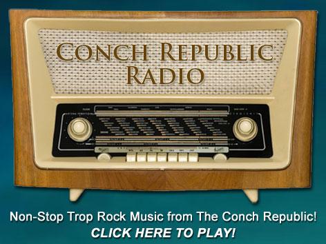 ConchRepublicRadioPLAY