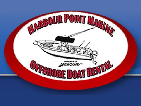 HarborPoint_pic