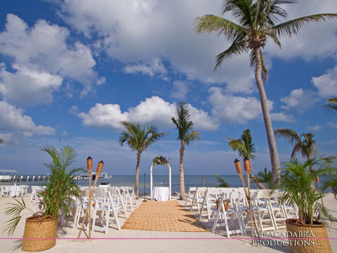 florida keys islamorada wedding guide fl keys wedding planning
