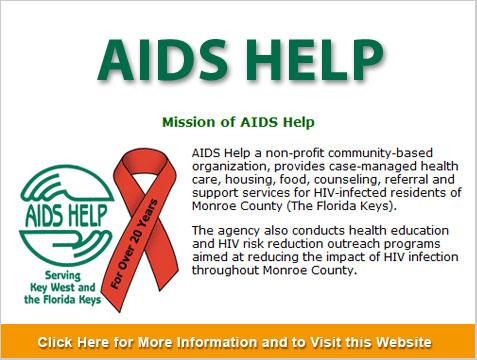 Aids_Help
