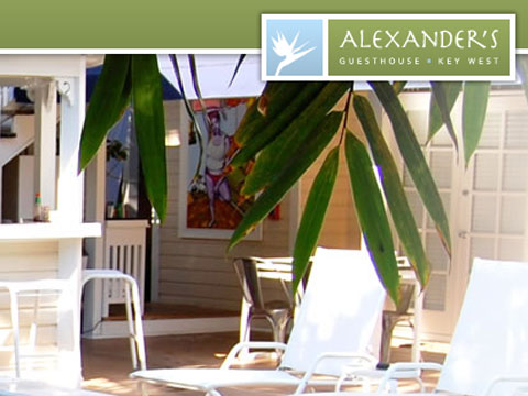 Alexanders_GuestHouse