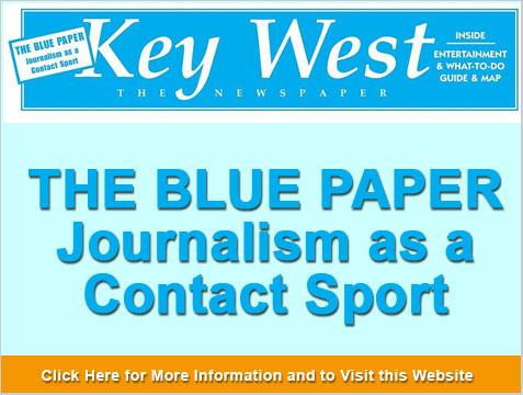 Blue_Paper