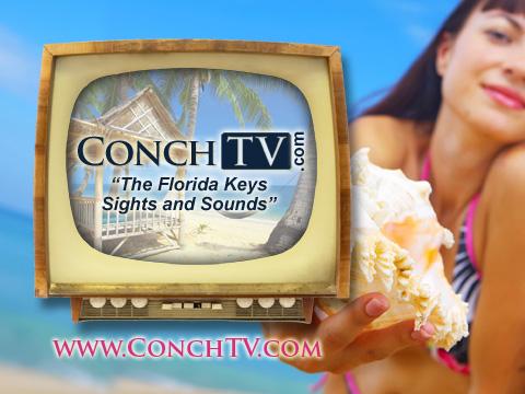 Conch Republic Television