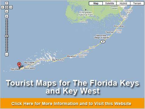 Florida_Keys_Maps