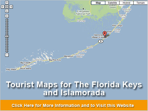Florida_Keys_Maps_Islamorada