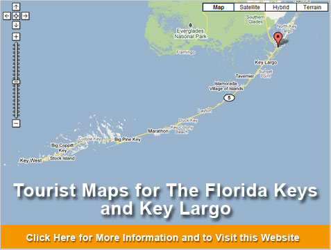 Florida_Keys_Maps_Key_Largo