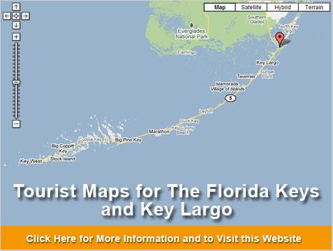 Florida_Keys_Maps_Key_Largo