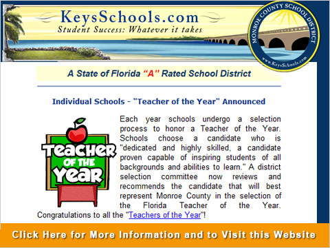 Florida_Keys_School