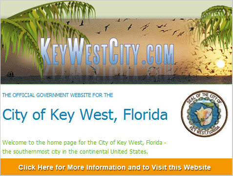 Key_West_City