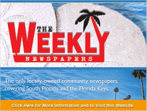 Keys_Weekly