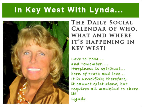 Key West Lynda