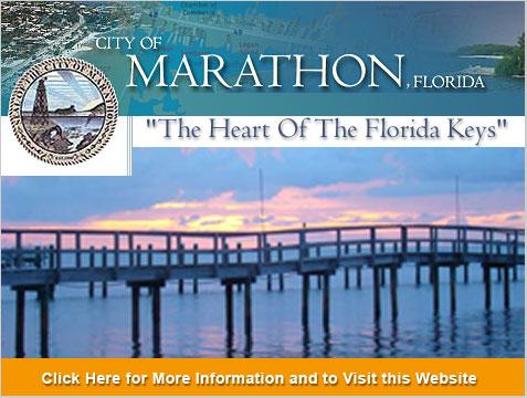 Marathon_City