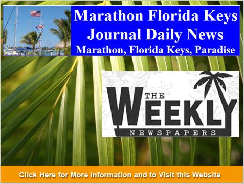 Marathon_Press