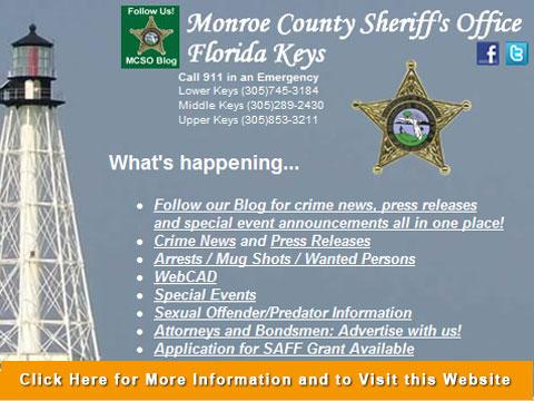 Monroe_County_Sheriff