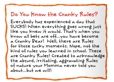 Cranky_Bear_Rules