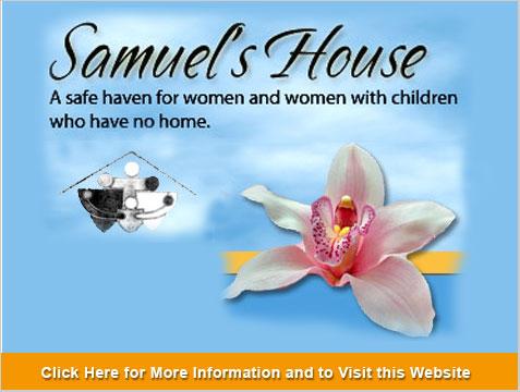 Samuels_House
