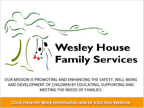 Wesley_House