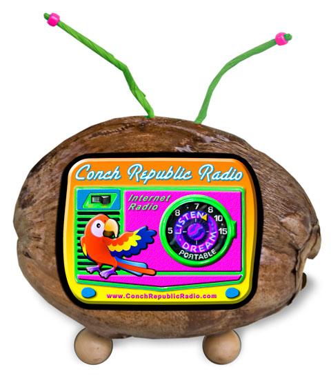 CoconutAndRadioGraphics480