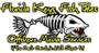 Logo_90x66