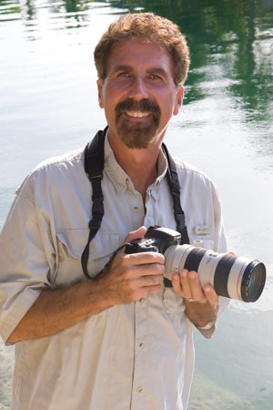 Craig Hollenback