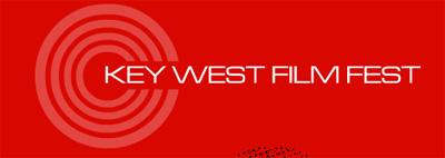 KeyWestFimFest