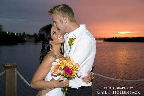 Wedding Photography by Abracadabra Productions