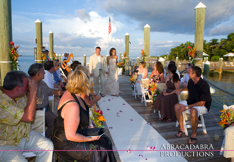 Florida_Keys-Wedding_Photography_002