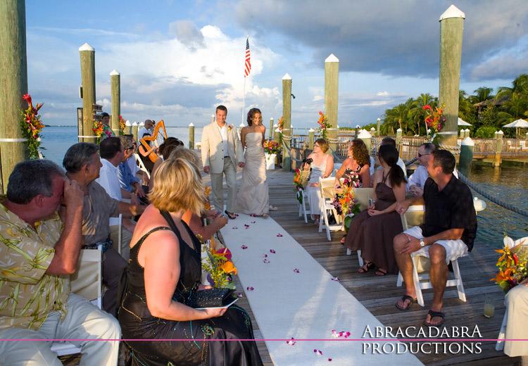 Florida_Keys-Wedding_Photography_002