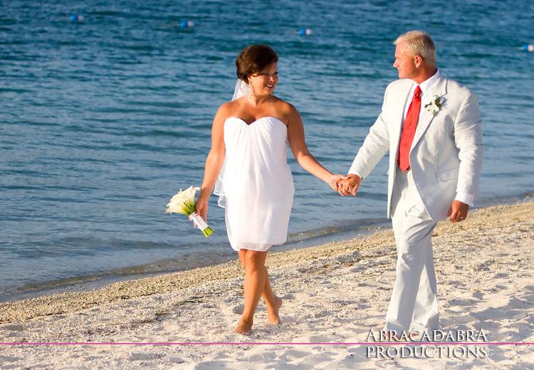 Florida_Keys-Wedding_Photography_003