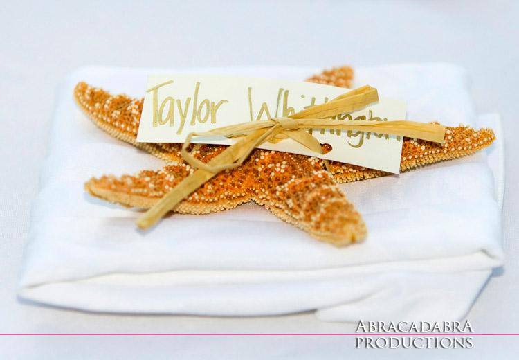 Florida_Keys-Wedding_Photography_005