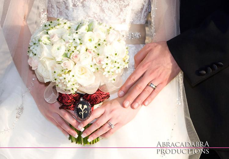 Florida_Keys-Wedding_Photography_006