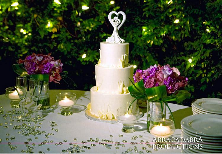 Florida_Keys-Wedding_Photography_007