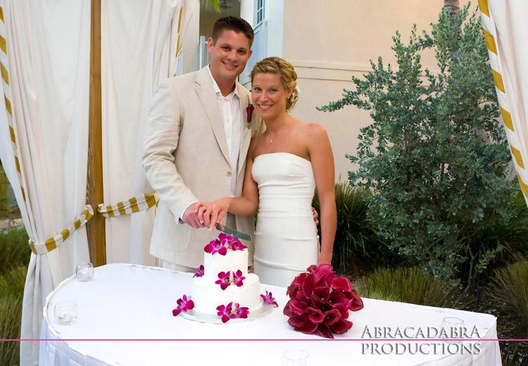 Florida_Keys-Wedding_Photography_008
