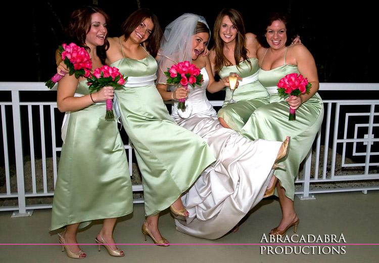Florida_Keys-Wedding_Photography_009
