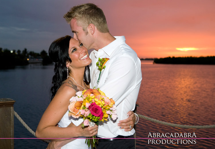 Florida_Keys-Wedding_Photography_011